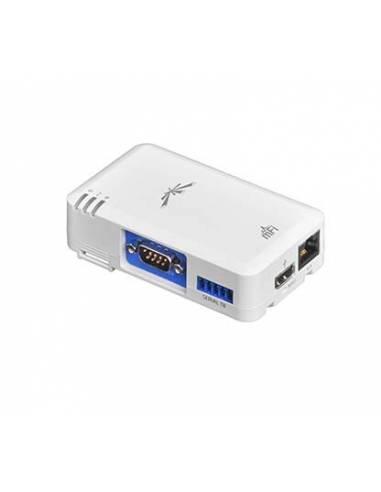 Ubiquiti Networks MFI mPort-S mFi, mPort Serial
