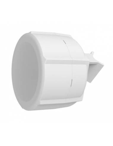 Mikrotik SXT LTE KIT with 9dBi 60 degrees 2G/3G/ LTE directional antenna, 650MHz CPU, 64MB RAM, 2xLAN (one with PoE-OUT), L