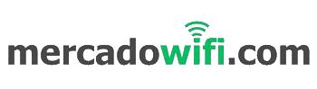 mercadowifi.com